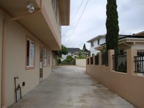 N Kuakini Street Photo 1