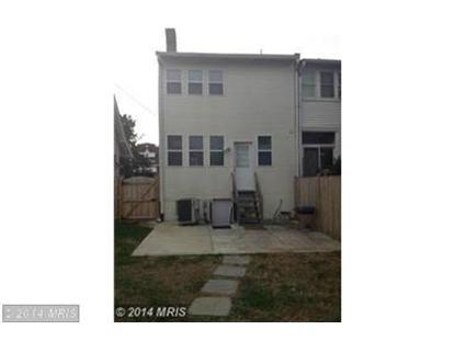 1026 Girard St NE Photo 1