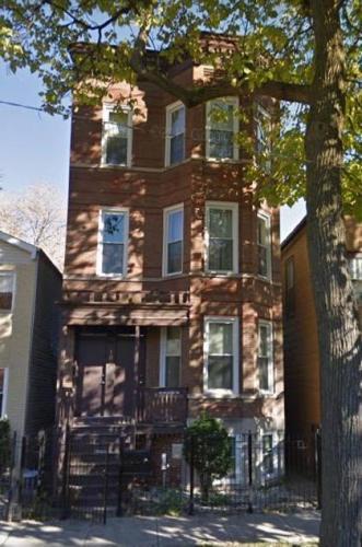 1833 N Sawyer Avenue #2 Photo 1