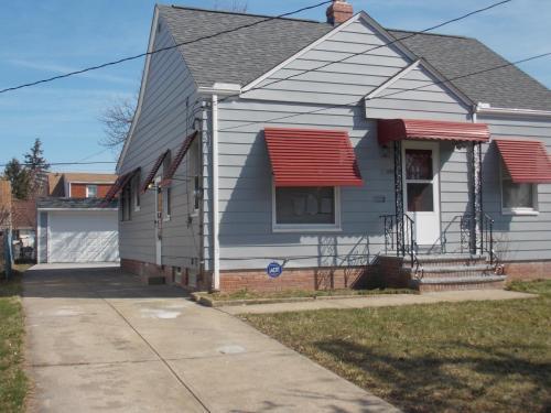 20551 Wilmore Avenue Photo 1