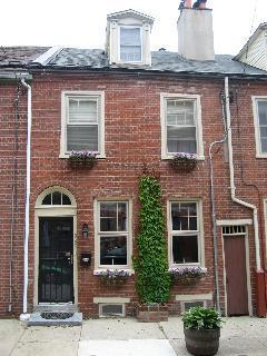 945 N Lawrence Street Photo 1