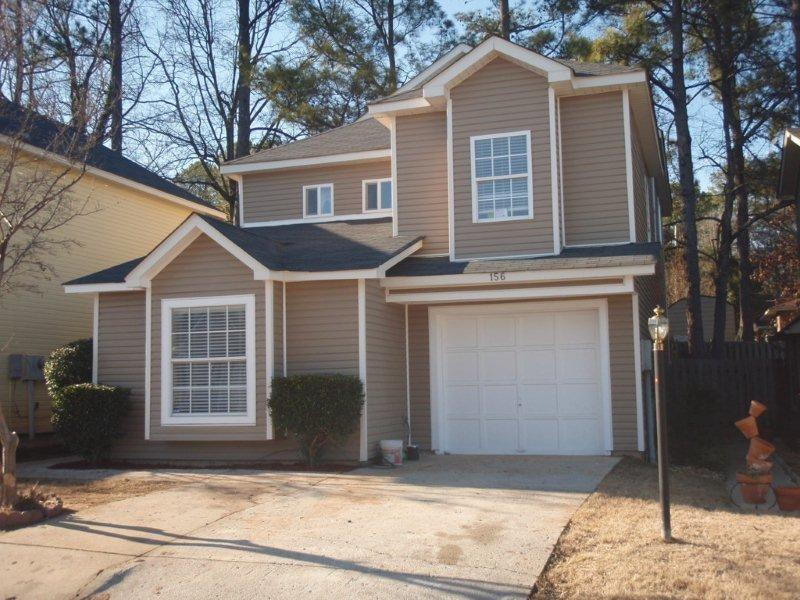 Enjoyable 156 Briargate Lane Madison Al 35758 Hotpads Home Interior And Landscaping Ologienasavecom