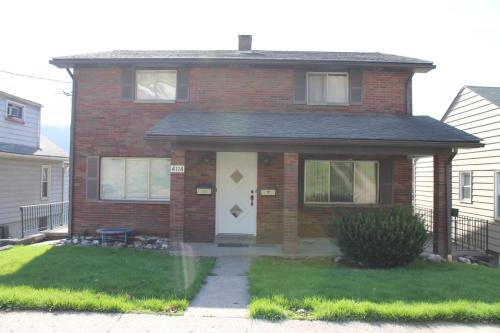 4114 Brooke Street #2 Photo 1