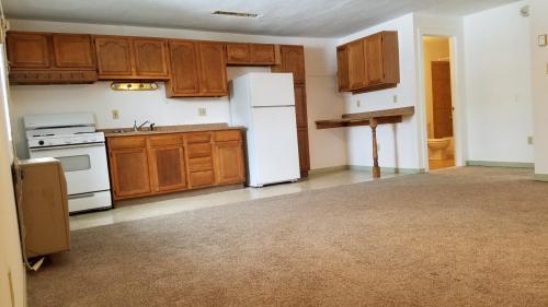 22 Arrowhead Apartments #16 Photo 1