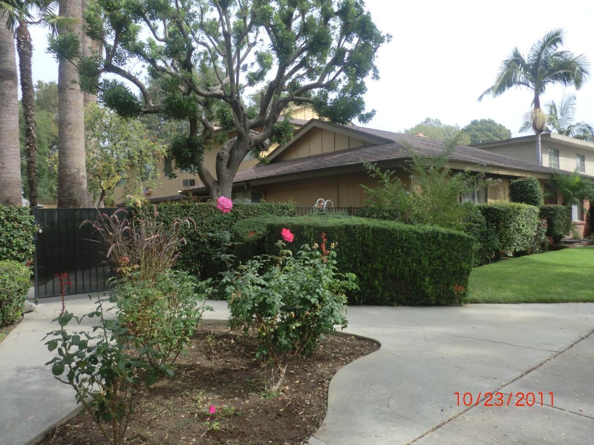 3139 Quartz Lane Apt 2, Fullerton, CA 92831 | HotPads