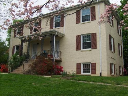 Townhomes For Rent In Charlottesville Va From 600 To 28k A