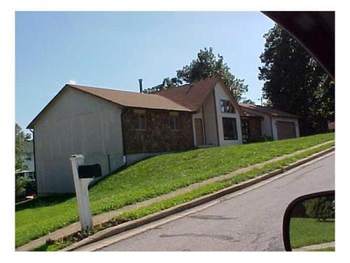 102 Woodland Lane Photo 1