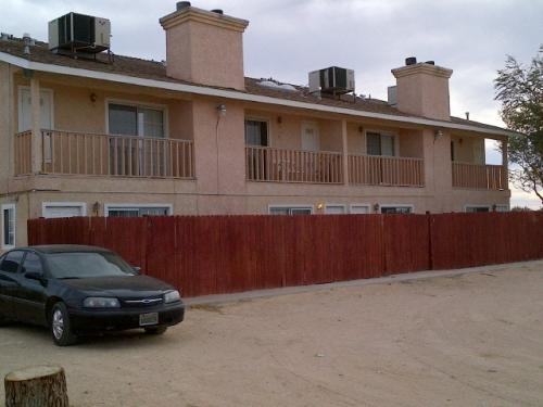 10931 Bay Ave Photo 1