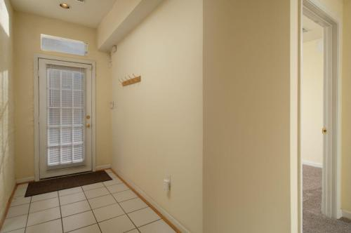 2903 1/2 13th Street NW Photo 1