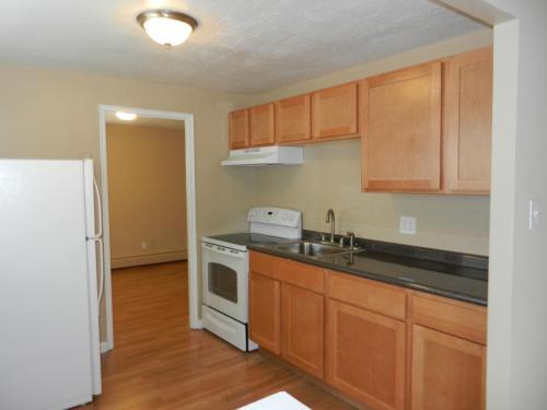 3321 Camvic Terrace Photo 1