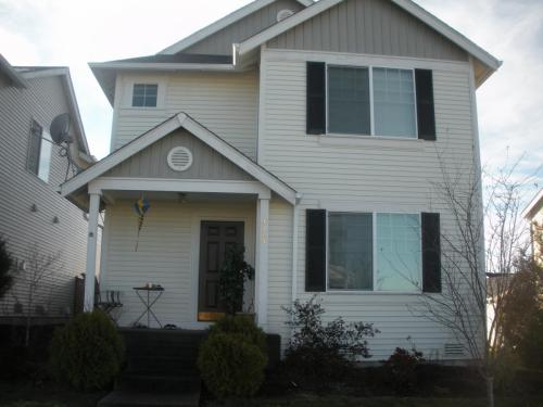 1725 Duncan Avenue Photo 1
