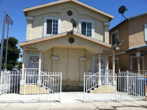 9300 S Main Street Photo 1
