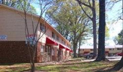 3430 Wichita Place Photo 1