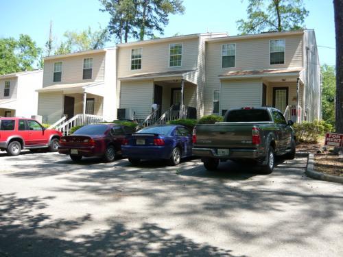 1316 Ocala Road #ABC Photo 1