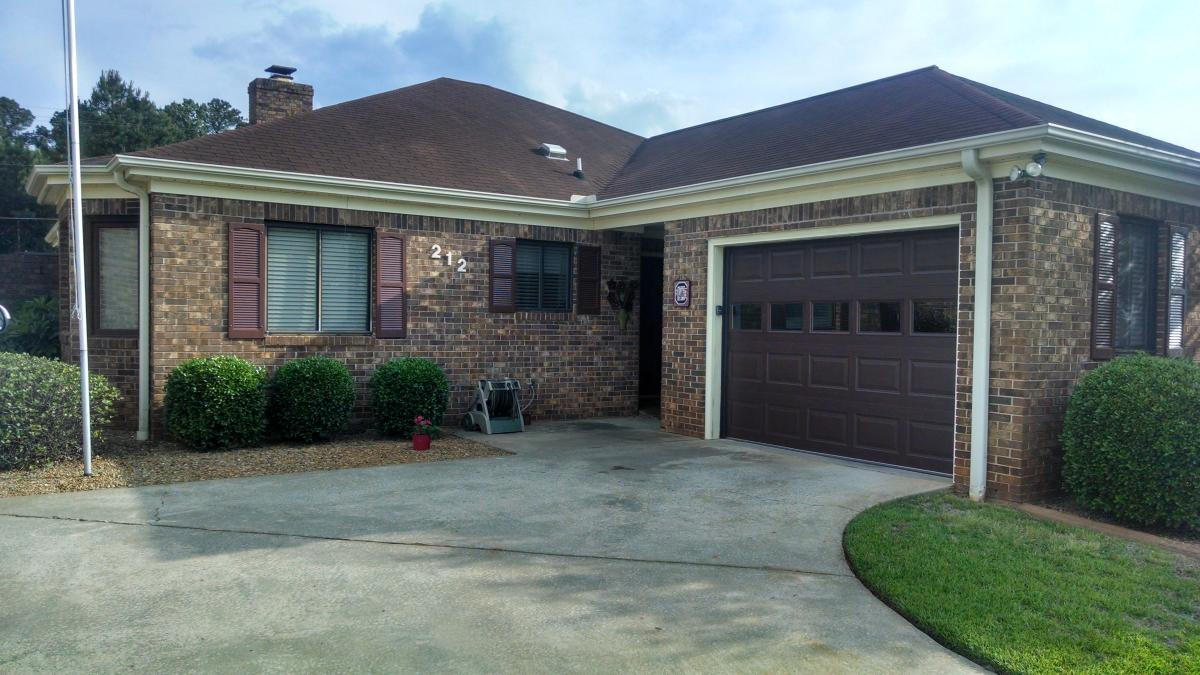 212 Patio Place Columbia Sc 29212 Hotpads