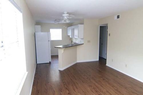 3833 6th Avenue S Photo 1