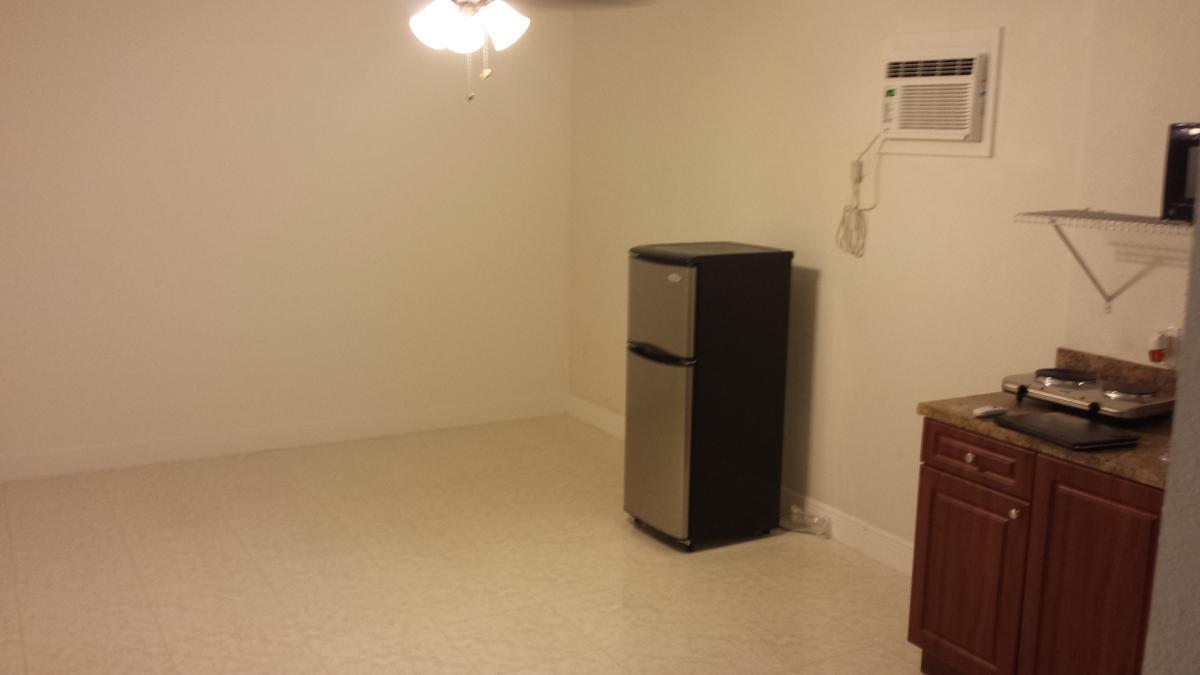 10931 Sw 180th Street Apt Efficiency Miami Fl 33157 Hotpads