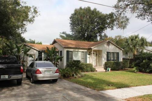 Orlando, FL Houses for Rent - 757 rentals available | HotPads