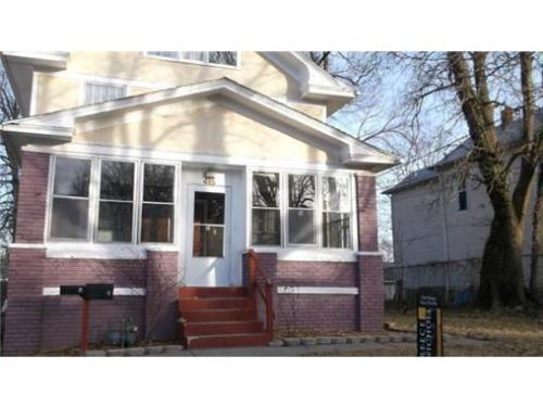 415 N Spring Street #B Photo 1