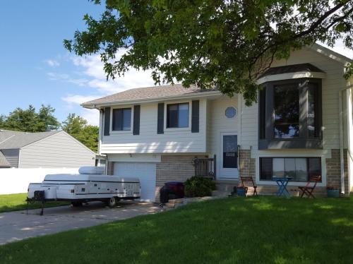 14514 Echo Hills Drive Photo 1