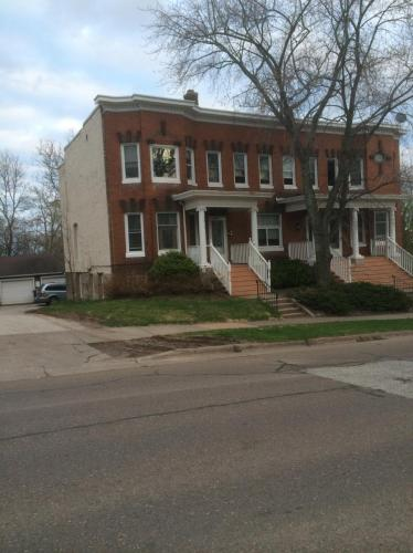 1612 E 3rd Street Photo 1