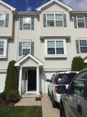 11 Highgrove Ct Photo 1