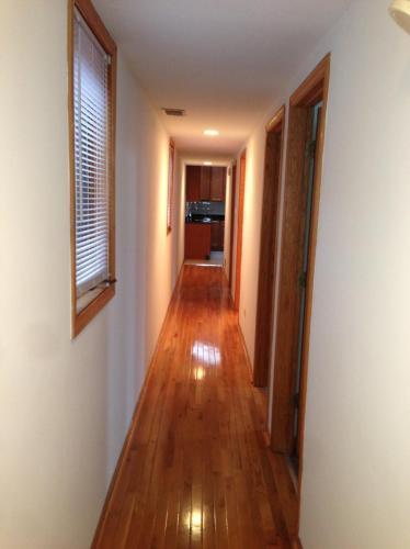 828 S Claremont Avenue #2 Photo 1
