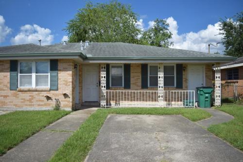 3621 Elgin Street Photo 1