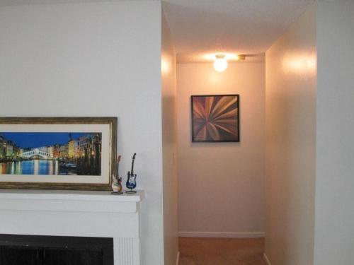 133 Faulkner Street Photo 1