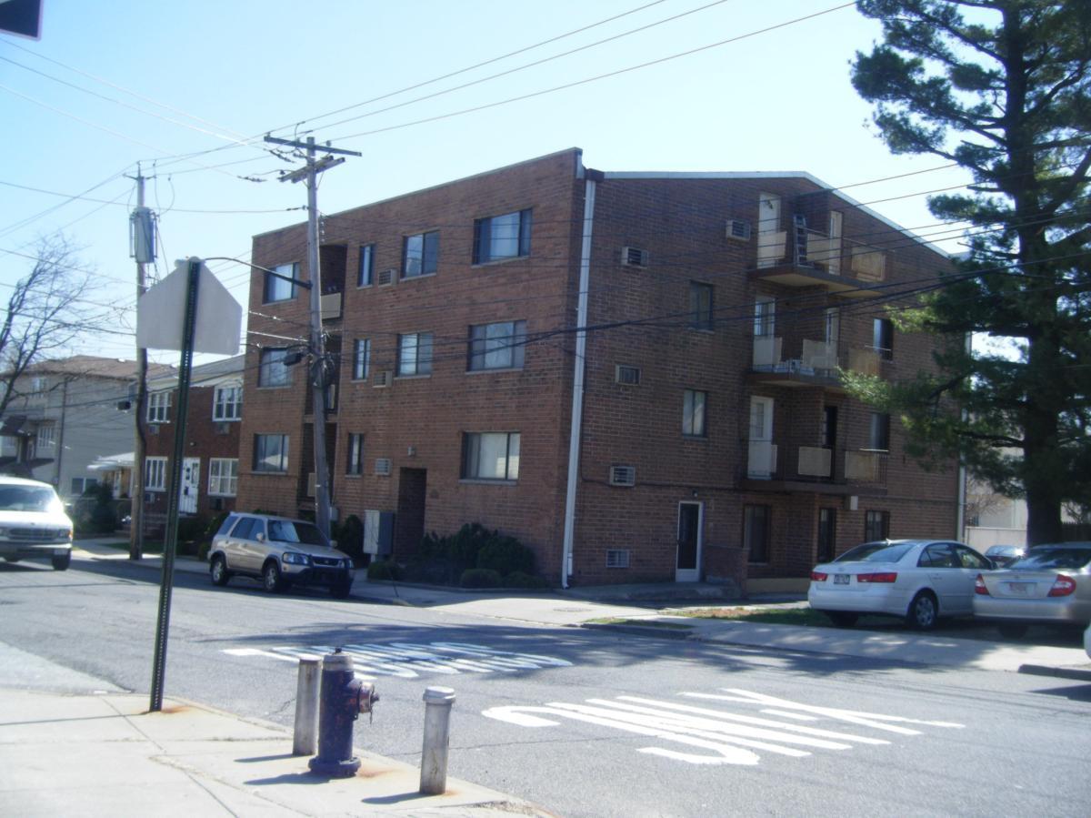 194 Seaview Avenue Apt 1E, Staten Island, NY 10305 | HotPads