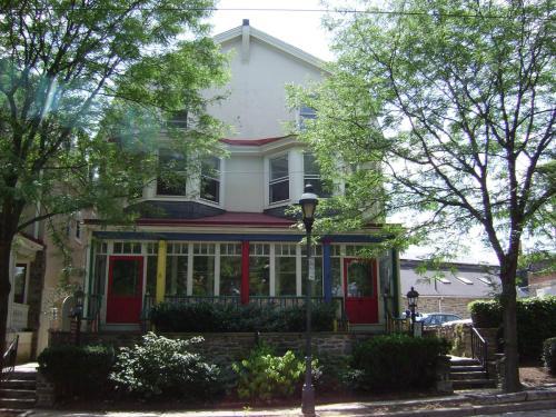 7932 Germantown Avenue #3RD FLOOR Photo 1