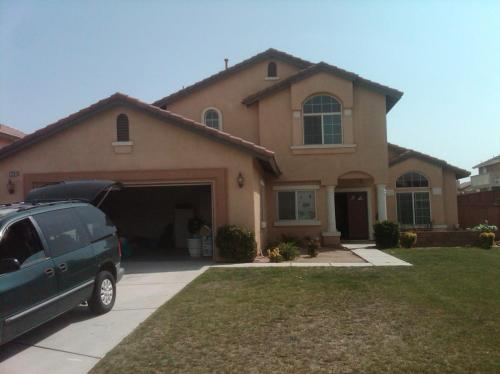 12291 Sunglow Court Photo 1