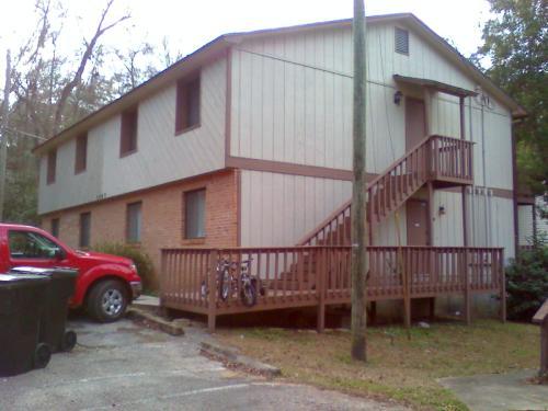 3009 Oak Hammock Lane Apt B, Tallahassee, FL 32301 | HotPads