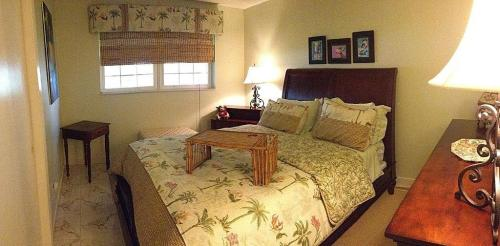 79 Oregon Lane #SINGLE FAMILY HOUSE Photo 1