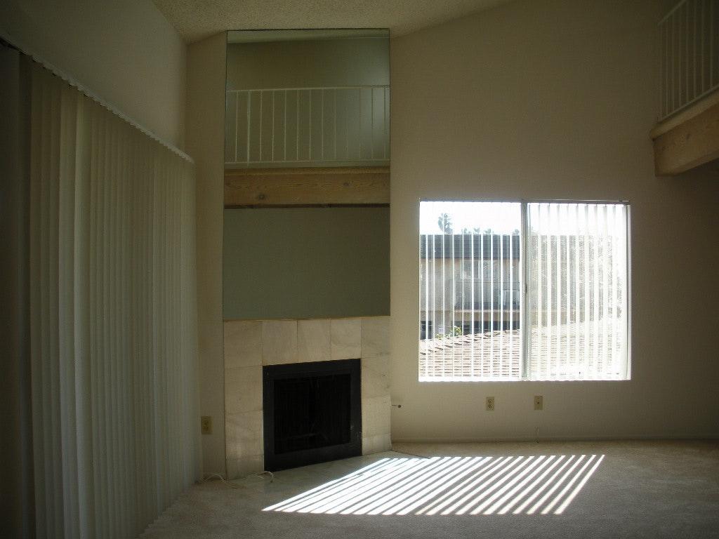 16891 Hoskins Lane Apt A, Huntington Beach, CA 92649 | HotPads
