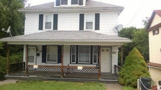 527 Charles Street #B Photo 1