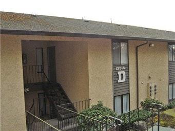 12515 NE 145th Place #D123 Photo 1