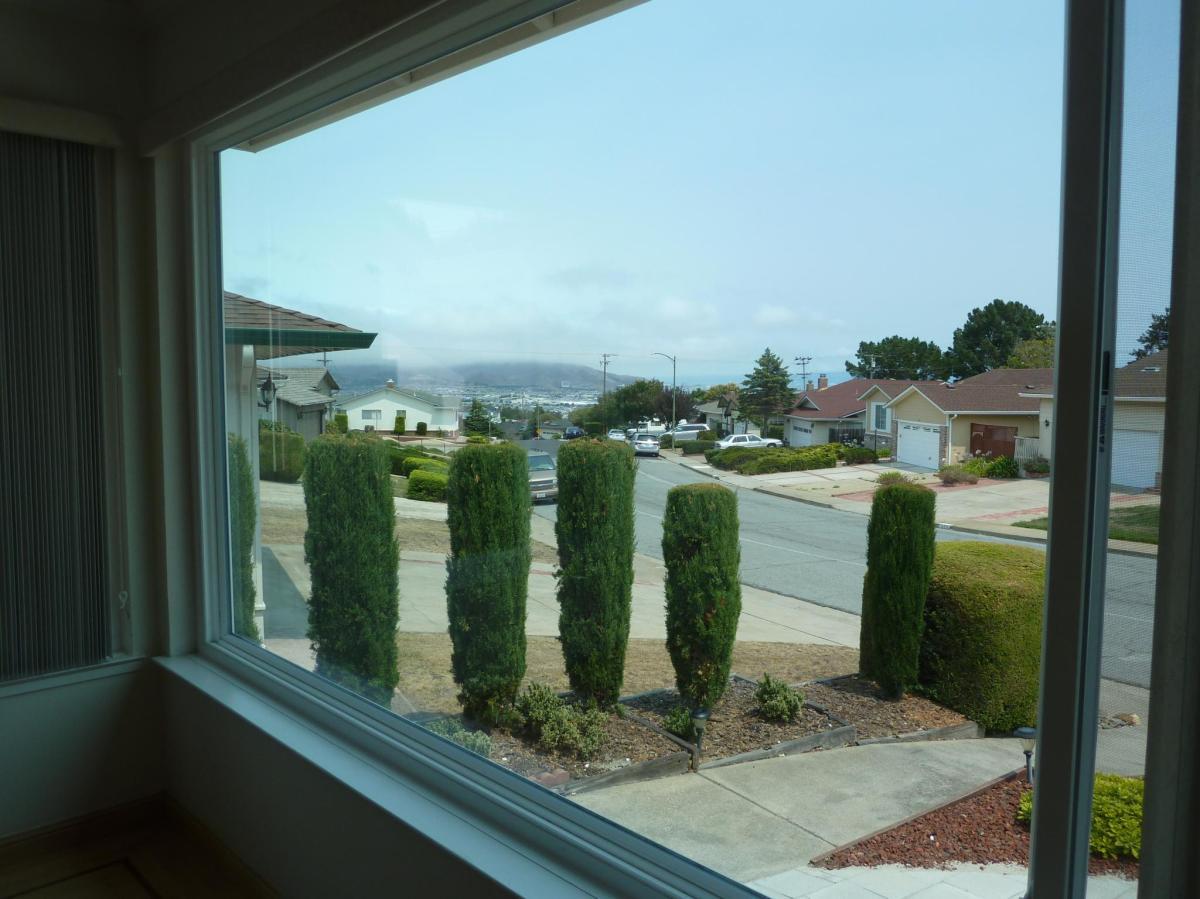863 Crestview Drive, Millbrae, CA 94030 | HotPads