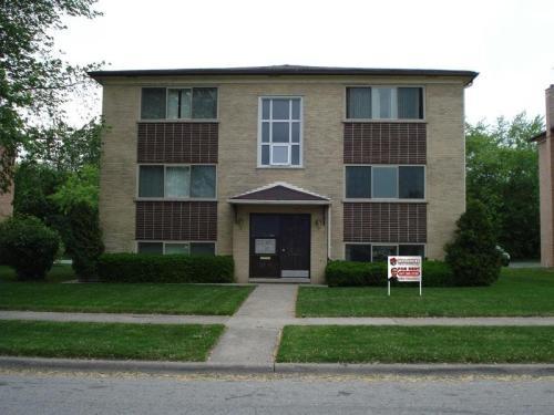 336 N Oakwood Avenue Photo 1