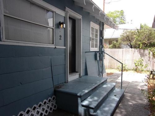 619 Kirkwood Terrace N #2 Photo 1
