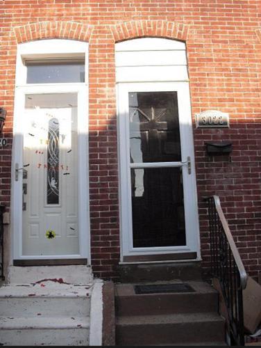 3022 Mercer St Photo 1