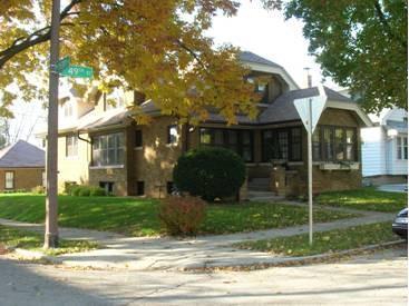 4906 W Cherry Street Photo 1