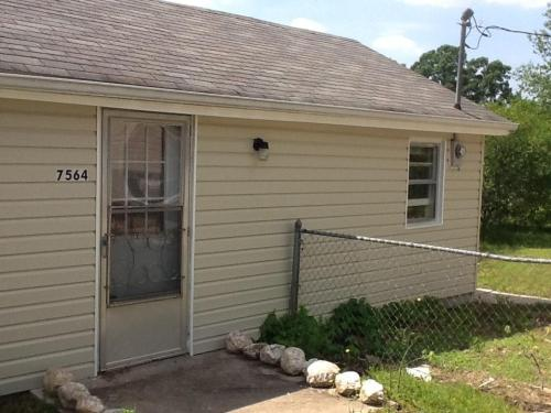 Apartments For Rent Near East Rowan High School From 475 To 1 6k A Month Hotpads