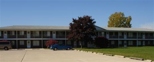 Nice Two Bedroom Apartments, Good Location, Cal... Photo 1