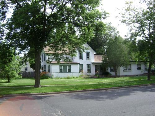 407 E Pine Street #1 Photo 1