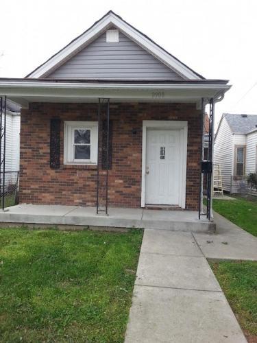2908 S 5th Street #HOUSE Photo 1