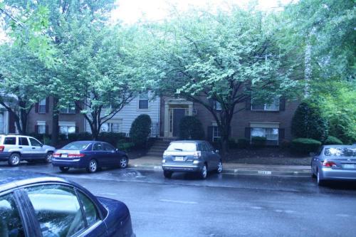 Green Leaf Court Photo 1