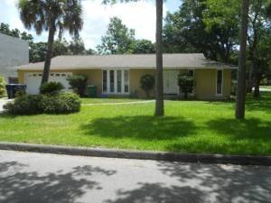 1516 S Trask Street Tampa Fl 33629 Hotpads