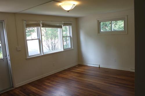6191 Northwood Drive #1 Photo 1