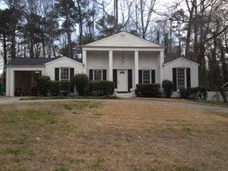 372 Pine Forest Road Photo 1